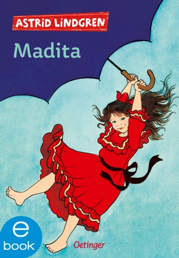 Madita eBook by Astrid Lindgren