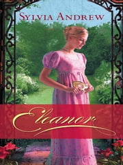 Eleanor ebook by Sylvia Andrew