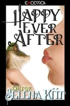 Happy Ever After ebook by
