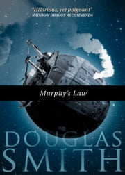 Murphy's Law ebook by Douglas Smith