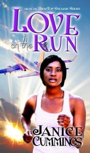 Love on the Run ebook by Janice Cummings