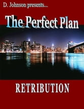 The Perfect Plan: Retribution ebook by D Johnson