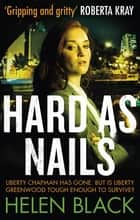 Hard as Nails ebook by Helen Black