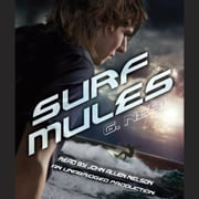 Surf Mules audiobook by G. Neri