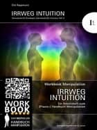 Irrweg Intuition ebook by Eike Rappmund