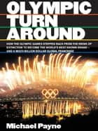 Olympic turnaround ebook by Michael Payne