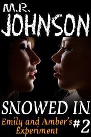Emily and Amber's Experiment (Snowed In, #2) ebook by M.R. Johnson