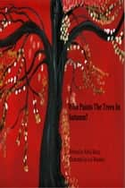 Who Paints The Trees In Autumn? ebook by Silvia Marsz