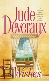 Wishes ebook by Jude Deveraux