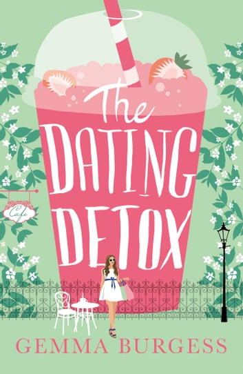 Gemma burgess dating detox