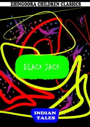 Black Jack ebook by Harry Stein