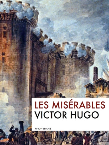 forgiveness self sacrifice and courage in les miserables by victor hugo Les miserables after reading les miserables , it is without a doubt that there are many reoccurring themes of biographical outlines for characters along with that, there is the aspect of forgiveness, courage, and sacrifice these are only a few of the main themes hugo wanted to build up in les.