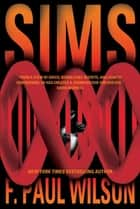 Sims ebook by F. Paul Wilson