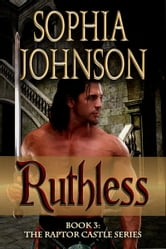 Ruthless ebook by Sophia Johnson