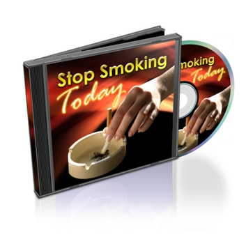 Hypnosis to Quit Smoking - Unlock The Secrets To Achieving Success With Hypnosis audiobook by Be Conscious Creators