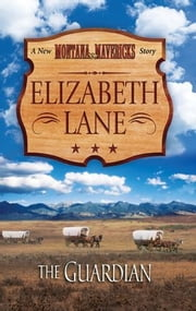 The Guardian ebook by Elizabeth Lane