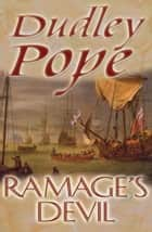 Ramage's Devil ebook by