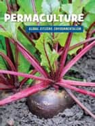 Permaculture ebook by Ellen Labrecque