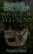Supernatural Witness 3