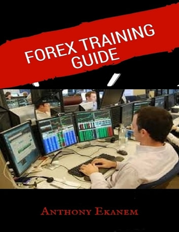 Forex education course