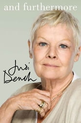 And Furthermore ebook by Judi Dench
