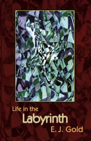 Life in the Labyrinth ebook by Kobo.Web.Store.Products.Fields.ContributorFieldViewModel