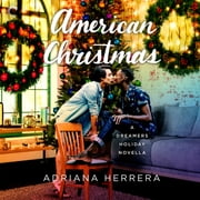 American Christmas - A Multicultural Romance audiobook by