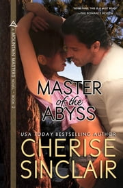 Master of the Abyss ebook by Cherise Sinclair