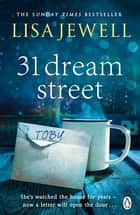 31 Dream Street eBook by Lisa Jewell