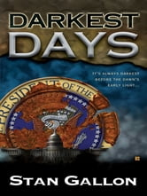 Darkest Days ebook by Stan Gallon