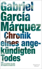 a variety of different narrative approaches by gabriel garcia marquez