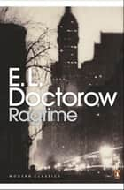 Ragtime ebook by E. L. Doctorow, Al Alvarez