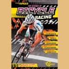 Science of Bicycle Racing, The audiobook by Suzanne Slade