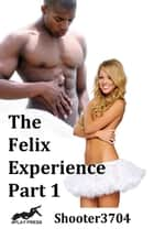 The Felix Experience: Part 1 ebook by Shooter3704