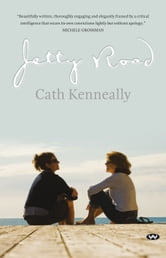 Jetty Road ebook by Cath Kenneally