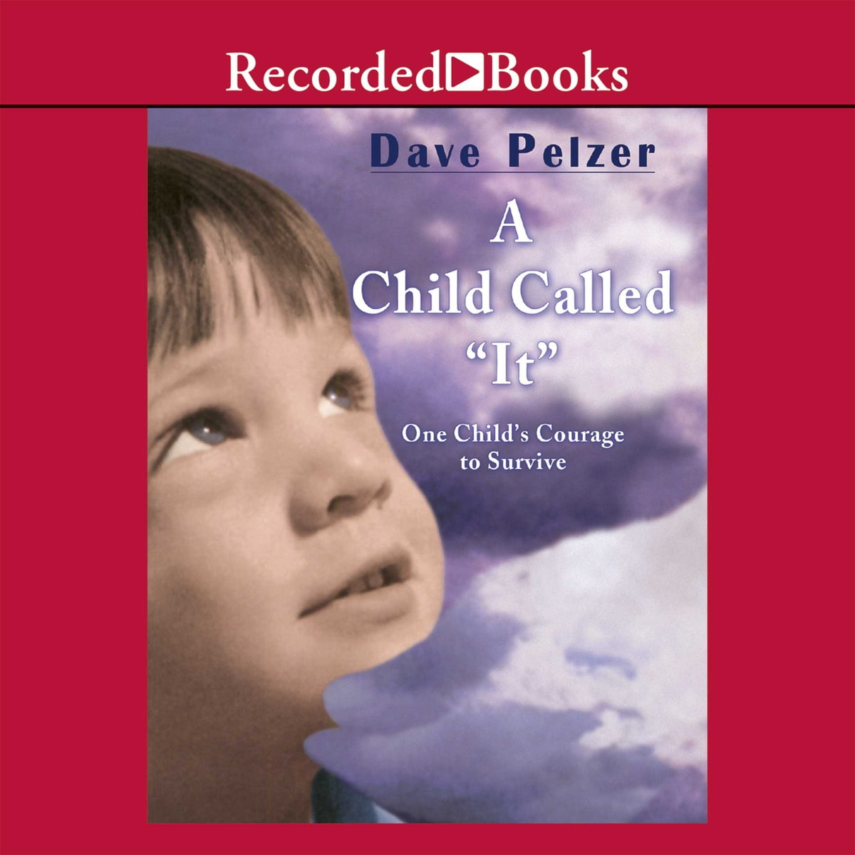a child called it by dave pelzer essay A child called it was about the struggles of a young boy named dave pelzer dave was put through hard times and at some point lost hope in his dreams and doubted the humanity of mankind, but in the end because of his strong will he was able to overcome his problems and make a better life for himself.