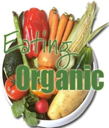 "Take a look below for a short ""Beginner's Guide to Going Organic."" Shop the outer walls of your grocery store. If your grocery store doesn't sell organic food, your next bet is to shop only the store's perimeter. This tends to be where the fresh vegetables, fruits, meats, milk, eggs, and dairy are located. Beginner's organic grocery."
