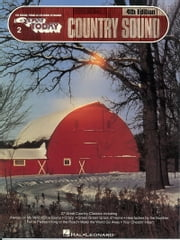 Country Sound (Songbook) - E-Z Play Today Volume 2 ebook by Hal Leonard Corp.