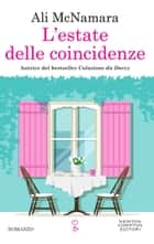 L'estate delle coincidenze ebook by Ali McNamara