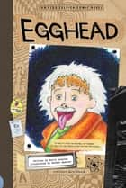 Egghead - Book 5 ebook by