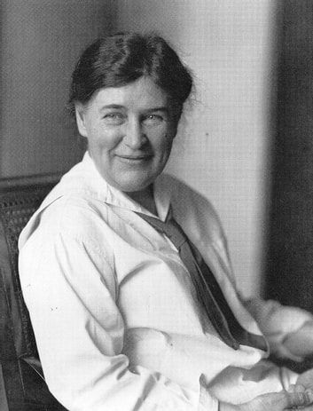 Willa Cather, Collection eBook by Willa Sibert Cather