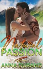 Natural Passion E-bok by Anna Durand