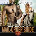 Montana SEAL's Mail-Order Bride audiobook by Elle James