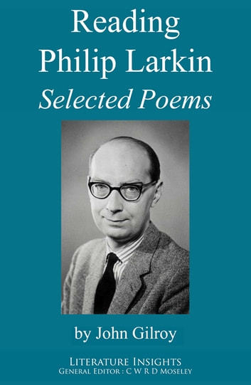 "can philip larkin s poetry used address marginal neglected And space, and strangers – our neglect has not had much philip larkin this was the first philip larkin poem i ever no road, by philip larkin ""."