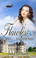 Flawless ebook by Jana  Richards