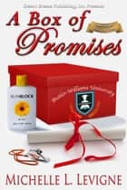A Box of Promises - Tabor Heights, Year Two, #5 ebook by Michelle Levigne