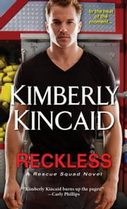 Reckless ebook by Kimberly Kincaid