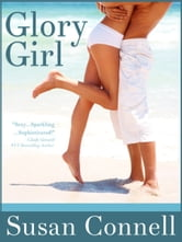 Glory Girl ebook by Susan Connell