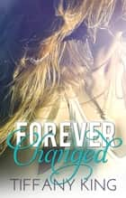 Forever Changed ebook by