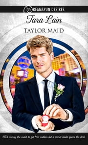 Taylor Maid ebook by Tara Lain
